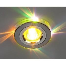 OPRAWA STROPOWA 2060 SL/7-LED