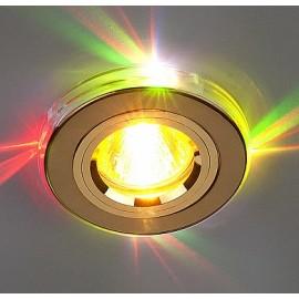 OPRAWA STROPOWA 2060 GD/7-LED