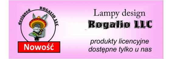 Rogalio Design